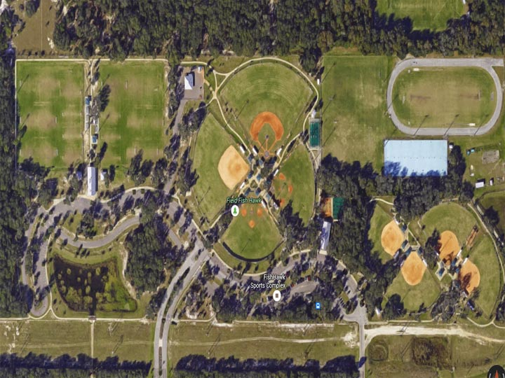 Real estate listings of land for sale in fish hawk lithia fl for Fish real estate
